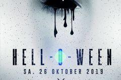 Hell-O-Ween-26.10.19