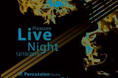 Pleasure-Live-12.10.19