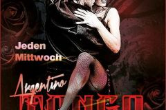 Tango-trifft-Tonic
