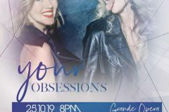 Your-Obsessions-25.10.19